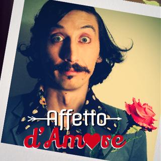 mister mustache – mr mustache – mr. – franco di berardino – artista di strada – spettacolo comico – clown – giullare medievale – baffi – attore comico – 1