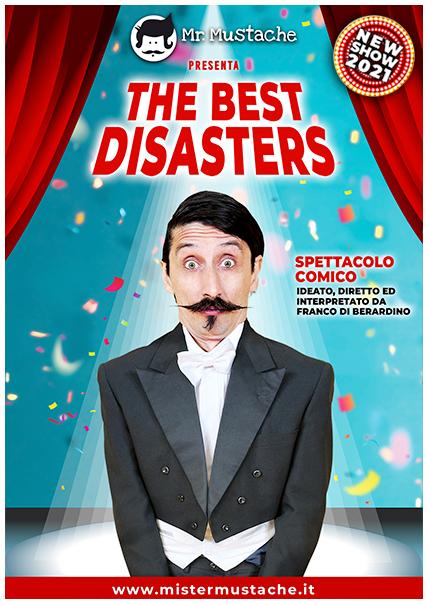 Best Disasters